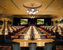 meetings u0026 events at arizona grand resort u0026 spa phoenix az us