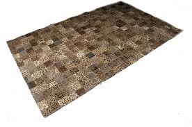 Safavieh Leopard Rug Flooring Lovely Leopard Rug Print Design U2014 Fujisushi Org
