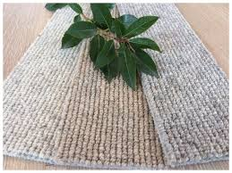 Polypropylene Rugs Toxic Nature U0027s Carpet High Quality Wool Carpets Made From All Natural