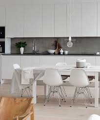 best 25 scandinavian kitchen backsplash ideas on pinterest