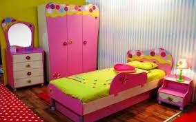little bedroom ideas little bedroom ideas u2013 homes gallery