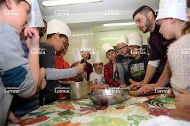 ecole de cuisine metz ohhkitchen com