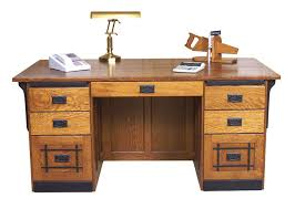 Mission Furniture Desk Mission Office Furniture Rochester Ny Jack Greco