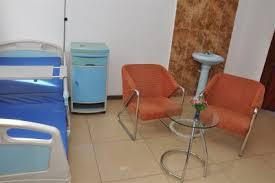 hospitalisation en chambre individuelle chambre individuelle polyclinique du palais