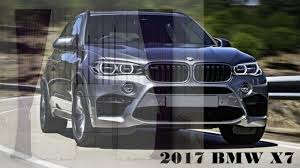 2018 bmw x7 price specs 2017 bmw x7 release date and specs redesign cars 2018 2019