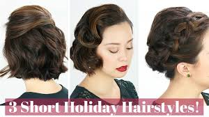 hairstyles youtube wedding hairstyles for short hair youtube latest hairstyles and