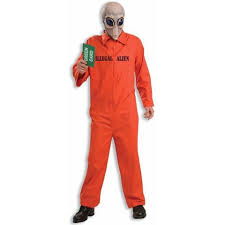 Clock Halloween Costume Controversial Awesome Halloween Costumes 2015