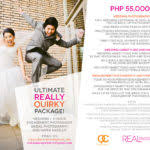 photography wedding packages wedding packages new 2011 wedding packages durango wedding