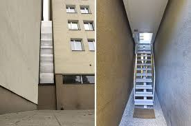 Narrowest House In The World See What It U0027s Like To Live In The Smallest Home In The World