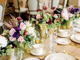 wedding floral arrangements 20 totally wedding flower ideas