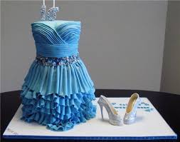 wedding cakes los angeles wedding cake los angeles cake studio la los angeles ca wedding