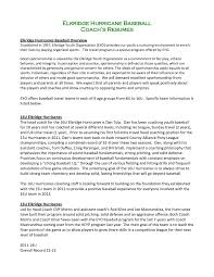 exle of college resume coache exles basketball tennis assistant exle football