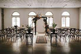 wedding arches hire perth party hire perth wa event hire hire society