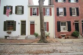 historic home on beautiful quince street asks 485k curbed philly