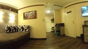 chambre hotel cheyenne hotel cheyenne room 360 disneyland