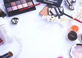 makeup school cost 7 cost effective beauty products that save me hours each week