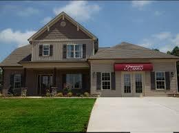 Wrap Around Porch House Wrap Around Porch Lexington Real Estate Lexington Nc Homes For