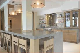 fabricant de cuisine en fabricant de cuisine haut de gamme élégant fabricant de cuisine en