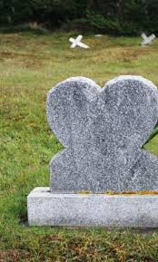 design your own headstone design your own headstone lovetoknow