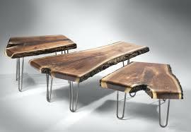 Coffee Table With Storage Mango Wood Coffee Table With Storage With Ideas Gallery 9637 Zenboa