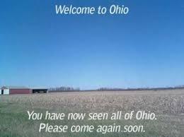 Ohio Meme - ohio meme funny pictures