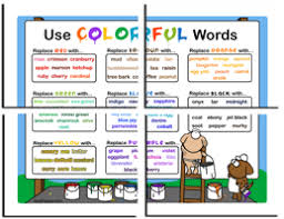 writing writing prompts lessons activities poetry and daily