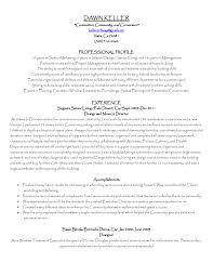 100 functional format resume template functional resume