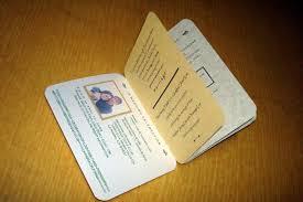 passport wedding invitations dancemomsinfo com