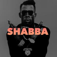 shabba ranks bedroom bully shabba ranks