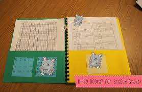 Guided Reading How To Organize Guided Reading Lesson Planning And Note Taking Hippo Hooray For
