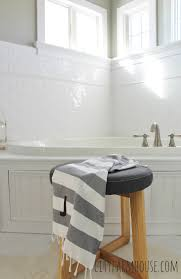images about bathroom ideas on pinterest tub surround white subway