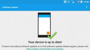 how to upgrade android version how to upgrade from android lollipop to android 6 marshmallow alphr
