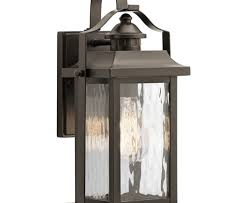 Low Voltage Soffit Lighting Kits by Lighting Outside Spotlight Lighting Outdoor Light Fixture Covers