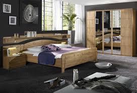 Wohnzimmer Tapezieren Tapezieren Wohnzimmer Alle Ideen Für Ihr Haus Design Und Möbel