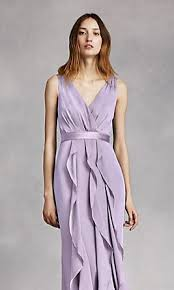 pre owned wedding dresses used bridesmaid dresses buy sell used bridesmaid dresses
