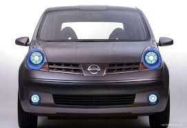 nissan note 2004 nissan note 2013 u201eglobal compact u201d autowizja pl motoryzacja