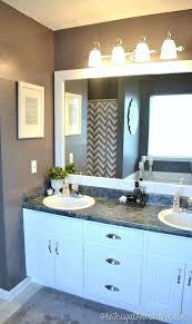 bathroom updates ideas bathroom mirror ideas aexmachina info