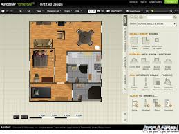 home design autodesk autodesk homestyler app review online home
