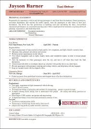 How To Do Your Resume Teller Resume Example Bank Teller Resume Examples And Get