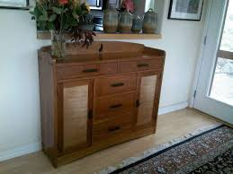 sideboard cabinet 9 steps with pictures