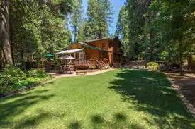 Backyard Volcano Homes For Sale In Volcano Ca 500 000 To 600 000
