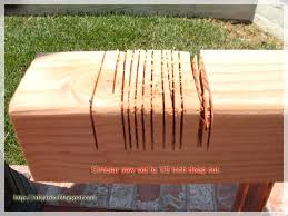 Easy Wooden Bench Plans Diy Blog Diy Weight Bench 5 Position Flat Incline