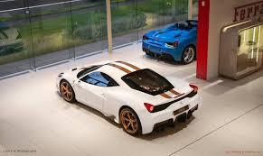 car ferrari 458 ferrari 458 speciale what u0027s so special x auto featured car 2