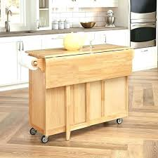 kitchen island with wood top crosley kitchen islands drop leaf kitchen islands kitchen island