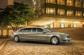 bentley maybach maybach royal engines