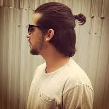 hair styles of ancient japan formen men s heroic warrior hairstyles gaelic braids gothic samurai