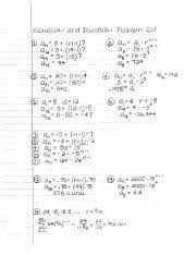 6 1 hamilton worksheet fall 2013 doc 6 1 hamilton circuit and