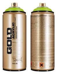 montana gold spray color bone white montana colors and gold spray