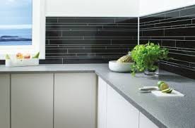 kitchen backsplash panels kitchen panel range fibo wall panels
