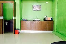 Sri Balaji Interiors Bangalore Sri Balaji Dental Care Dentistry And Cosmetic Dentistry Clinic In